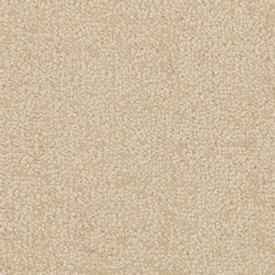color alabaster hibernia wool carpet style
