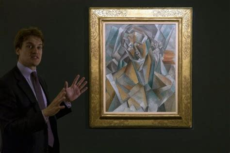 picasso paintings sold at auction the top 10 most expensive paintings sold in 2016