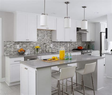 mixing metals 100 mixing metals in kitchen roomations the