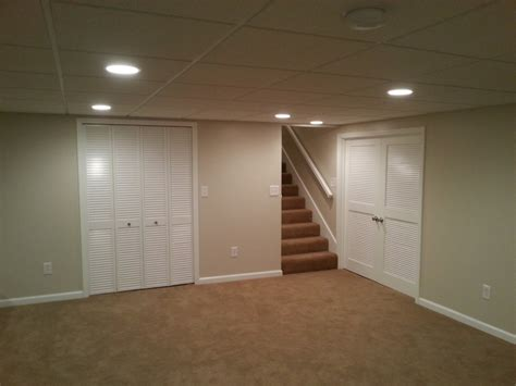 Drop Ceiling by 7 Cheap Basement Ceiling Ideas October 2017 Toolversed