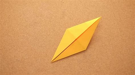 how do you make origami birds how to make an origami bird base 13 steps with pictures