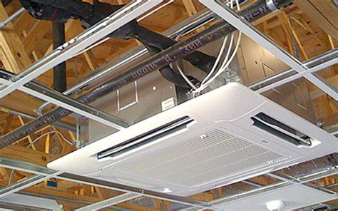Evaporative Cooling Ceiling Vents by Cooling Amp Air Conditioning Unit Installation Melbourne