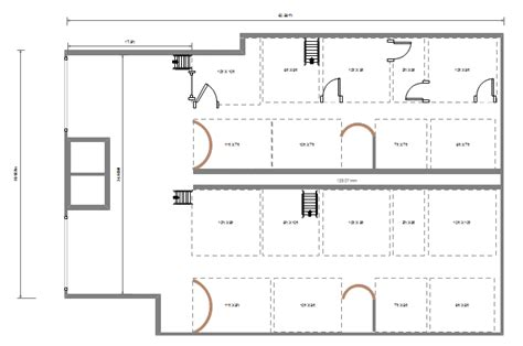 free floor plan layout template dimension floor plan free dimension floor plan templates