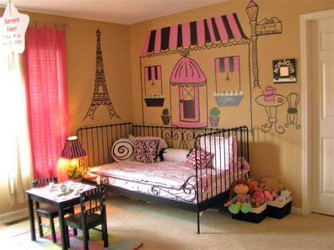room theme ideas cool themed room ideas and items digsdigs