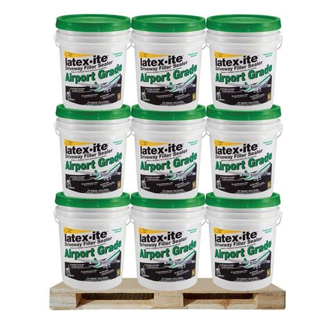 home depot driveway paint colors ite upc barcode upcitemdb