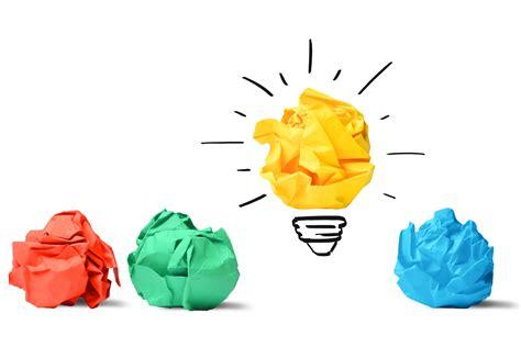 ideas with consejos para generar ideas innovadoras flow