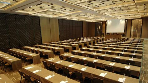 salles de conference a l h 244 tel intercontinental 232 ve intercontinental geneva a luxury