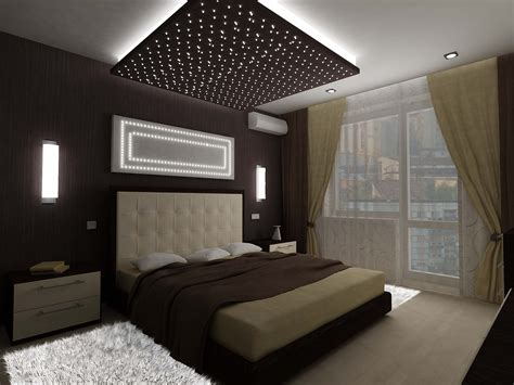 Bedroom Themes 2017 50 Best Bedroom Interior Design 2017 Bedroom