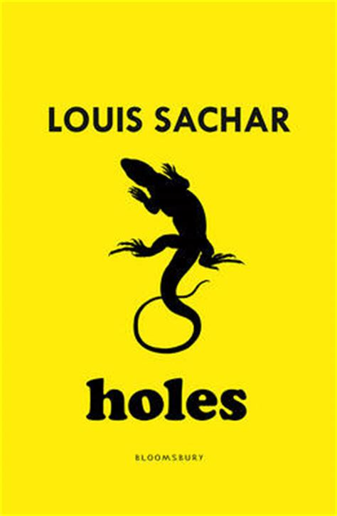 pictures of holes the book holes by louis sachar buy books at lovereading4kids co uk
