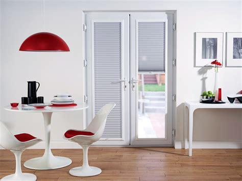 fit roller blinds for patio doors fit blinds venetian blinds vertical blinds