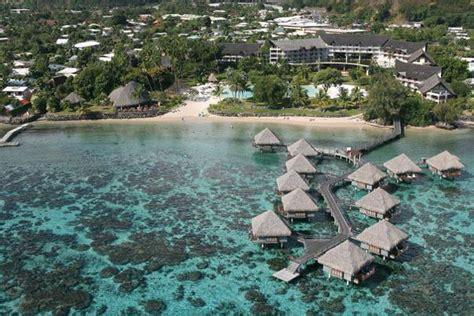 le meridien tahiti tahiti dive resorts dive discovery tahiti