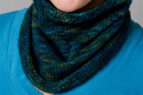 cowl knit pattern knitting patterns cowl 171 design patterns