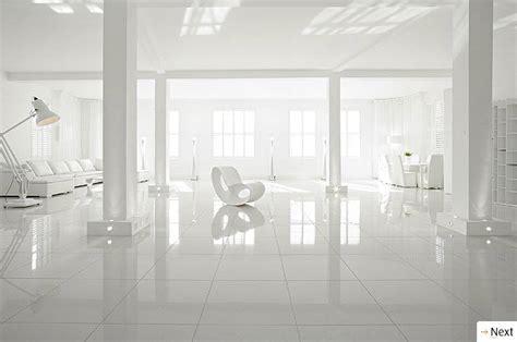 all white interiors white interior design