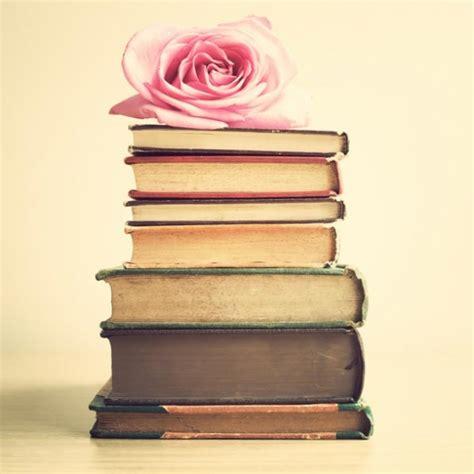 cool picture books 194 191 te apasiona la lectura s 195 186 mate a biblioeteca nueva