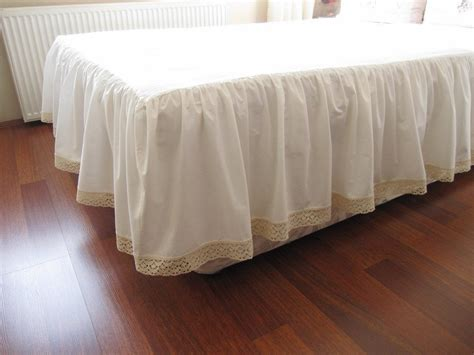 xl bed skirts xl bed skirt 28 images xl bed skirts spillo caves bed