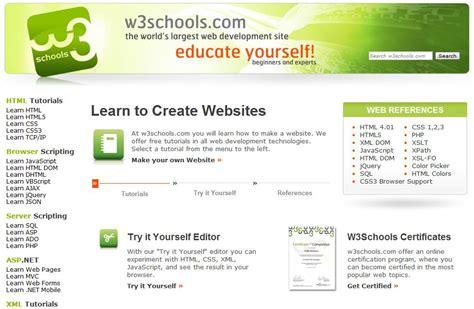 w3school offline w3 school 2014 free version for pc
