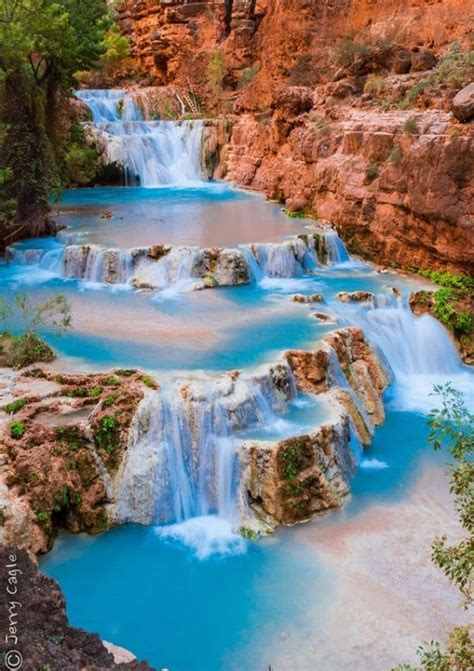 most scenic places in usa 17 most beautiful places to visit in arizona the
