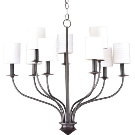 chandelier glass l shades replacement chandelier glass l shades single replacement