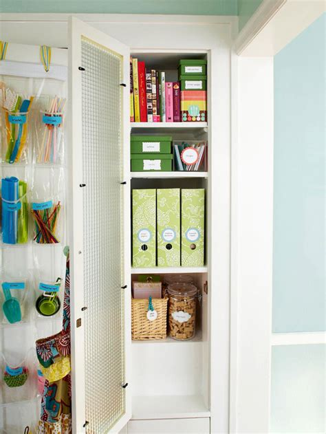 small space organization organizing small space house ideas model home interiors