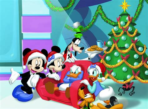 disney mickey mickey mouse s pluto coloring