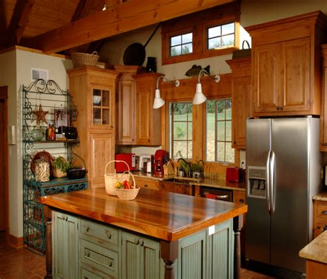 paint colors for country kitchen wall cupboards for bathrooms bathroom decorating ideas