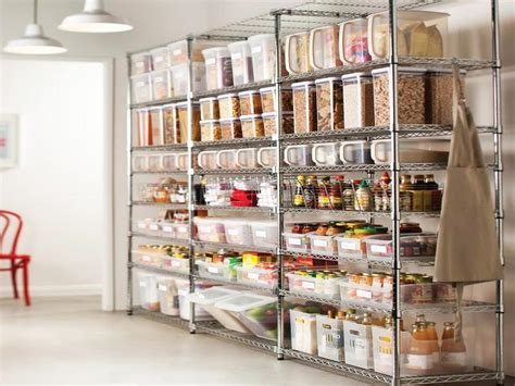 kitchen cabinets organization storage kitchen storage ideas irepairhome