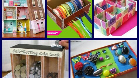 shoe box craft projects best shoe box crafts ideas recycled crafts ideas