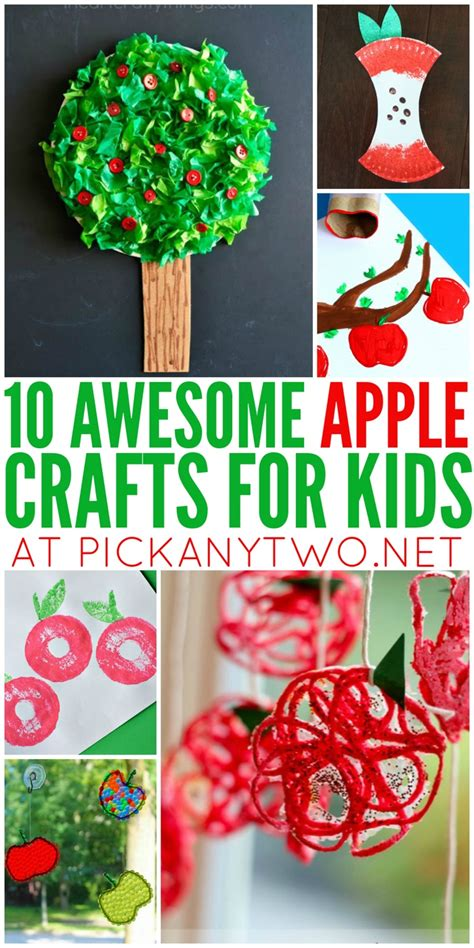 awesome crafts for awesome crafts for toddlers