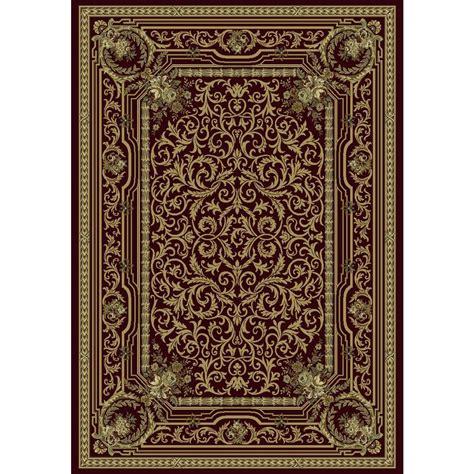 area rugs cheap 10 x 12 area rugs cheap 10 x 12 radici area rugs studiolx radici