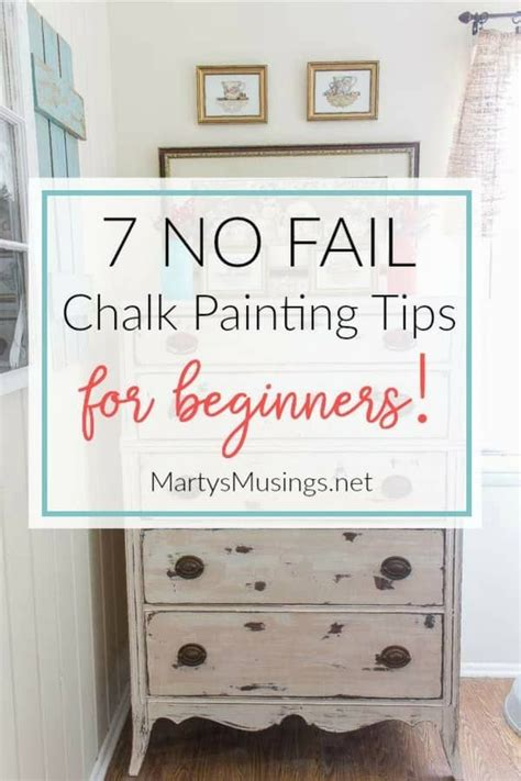 chalk paint tips and tricks de 25 bedste id 233 er inden for chalk paint furniture p 229