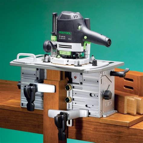 leigh woodworking tools mortise and tenon woodworking tools and woodworking on