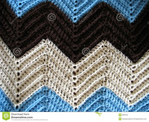 knitted afghan easy crochet blanket patterns for beginners my crochet
