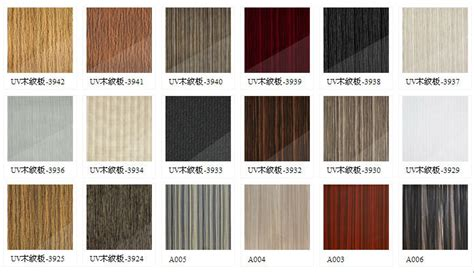 cabinet door material acrylic high gloss acrylic mdf board for kitchen cabinet