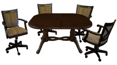 kitchen table kmart kmart kitchen tables and chairs kitchen furniture get