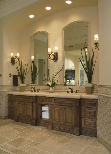 lighting ideas for bathrooms 25 amazing bathroom light ideas