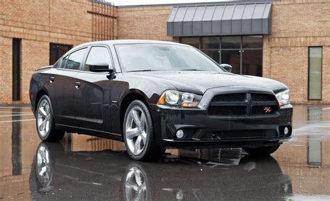 2014 Dodge Charger Rt by Dodge Charger Rt 2014 Black Www Pixshark Images