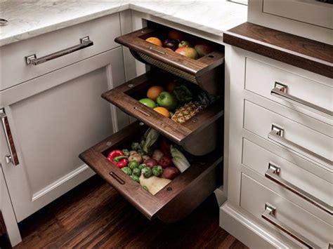 kitchen space saving ideas saving space kitchen ideas 1 woodz