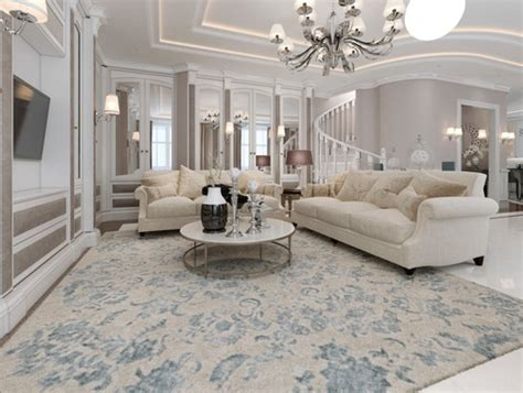 does home interiors still exist 17 best images about house of design and interior on bedroom mansions