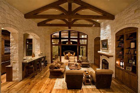 Living Home Decor Ideas simple home bar plans home bar design
