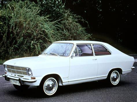 1967 Opel Kadett 1967 opel kadett www imgkid the image kid has it