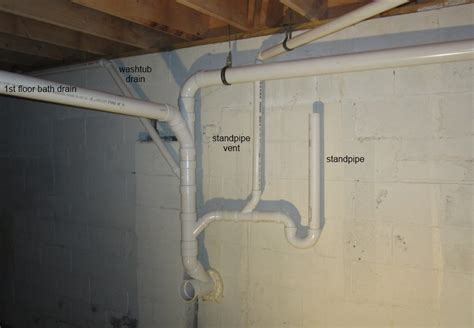 kitchen sink air vent kitchen sink air vent in wall microwave air vent kitchen