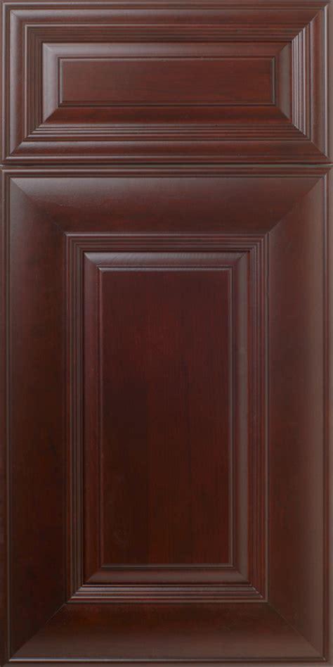 cabinet door design marquee signature series cabinet door design by walzcraft