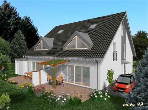 home design drafting software architecture 3d home design and drafting software
