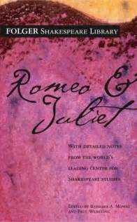 romeo and juliet 24 books that will make you a more well rounded person
