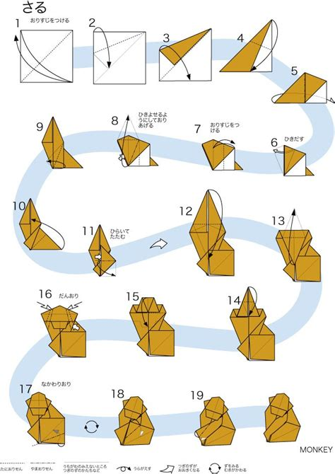 origami lessons for free best 25 origami easy ideas on