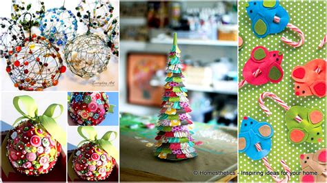 cheap easy crafts for 43 easy to realize cheap diy crafts to do with your