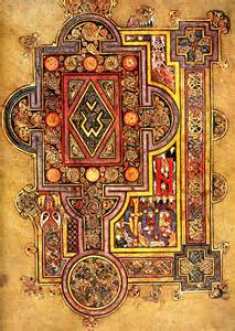 book of kells pictures book of kells micheline s
