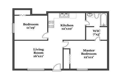 using autocad to draw house plans re draw floor plan 2d using autocad fiverr