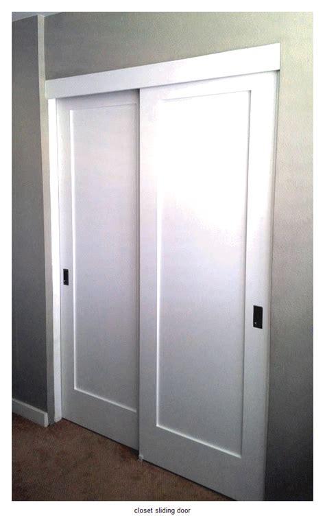 sliding closet door decorating ideas sliding door closet ideas 17 beautiful closet sliding