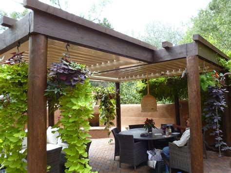 backyard wood patio decor tips backyard pergola with pergola covers for